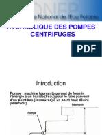 204291964-Cours-Pompe