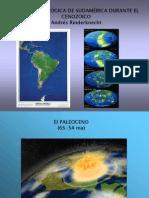 Historia geológica de sudamérica.ppt