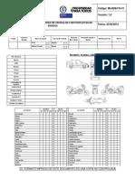 MI-ADB-FO-31 Formato de Ingreso y Egreso a Bodega V1