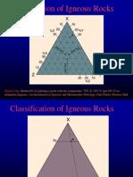 Batuan Beku Diagram