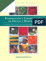 De Michelis - Elaboracion y conservacion.pdf