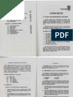 Simplified Construction Estimate Pdf