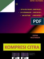 kompresi citra2
