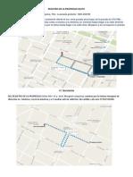 direcion R. de la Propiedad.docx
