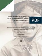 Guia Educacion Chile