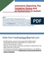 oxidativestressandmitoinautism-120417203734-phpapp01 (1)