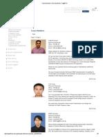 Team Members _ Microsystems _ TL@NTU