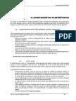 Capitulo_4._Levantamientos_planimetricos