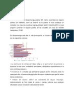 Plan de Desarrollo y POT Bucaramanga