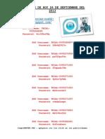 LicenciasNOD32_26-09-2013