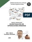 184376285 Investigacion Operaciones Mineria v1