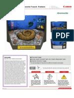 Fossil-Ammonite e a4