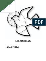 memorias abril.pdf