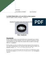 Instrucciones SA(Espectropía).pdf