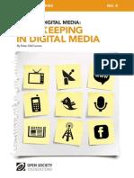 8 - Media-Report-Handbook-Gatekeeping in Digital Media.pdf