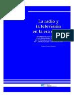 La radiodifusión en la era digital.pdf
