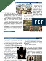 Manual Del Participante EMV 19-21