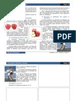 Manual Del Participante EMV 29-34