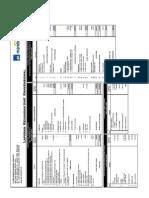 Q4-2013 Konvensional Lapkeu.pdf