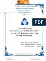 Ung Dung Giai Thuat ICP_ Tai Tao 3D Tu Death Map _VoXuanXang_BK08