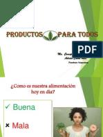 PRESENTACION PRODUCTOS.ppt