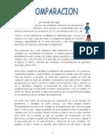 1-02 La Comparación y la Clasificación.pdf