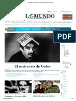 EL MUNDO - Diario online líder de información en español_18Mayo