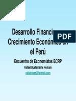 Conf 0612 05-Bustamante