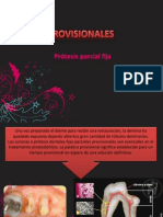 provisionales-100608212018-phpapp02