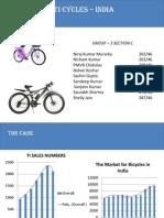 TI_cycles-TII