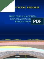 Cementaciòn Primaria 2013 I.pdf