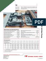Letter Size PDF.PDF