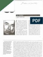 Revista Mania Agustin Garcia Calvo