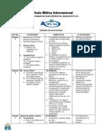 escatologia_temario.pdf