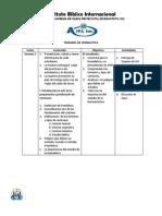 temario-de-homiletica.pdf