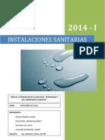 DOTACIONES DE AGUA.docx