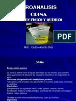 Clase 2 Practica Uroanalisis
