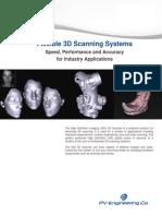 HDI-R1-R2/ 3D printer