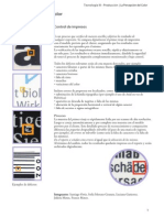 control_de_impresos_2014-04-13-848