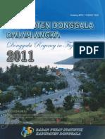 SLG Donggala DA 2011