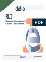 Videoconferenza_RLI