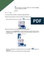 Manual Zelio Cap 03_3