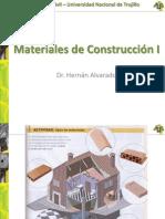 Clase 7a_Mat Construcción I