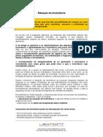 16.01_Insolvencia_da_empresa_e opções