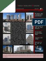 Imobiliario Luanda