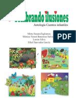 SEMBRANDO ILUSIONES