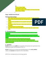 ubd strublepattonprice2014