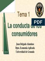 80699-Capitulo 1. El Consumidor