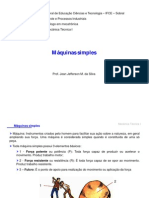 412773-mec_tec_1_-_11_Máquinas_simples_[Modo_de_Compatibilidade]