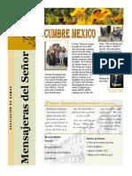 Mensajeras-Newsletter-3volumen-edición1.pdf